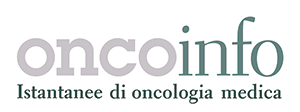 oncoinfo
